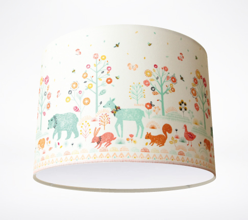 nature_trail_lampshade