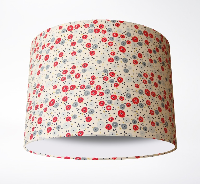 Barnacles_Cherry_Lampshade-PLAIN
