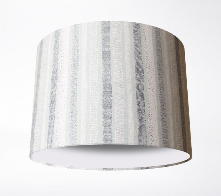 Birch tree lampshade lampshade parade birch tree lampshade mozeypictures Gallery