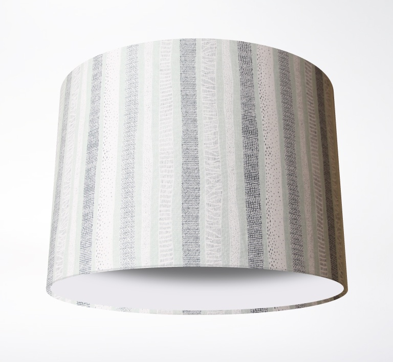 Birch_Tree_Lampshade-PLAIN