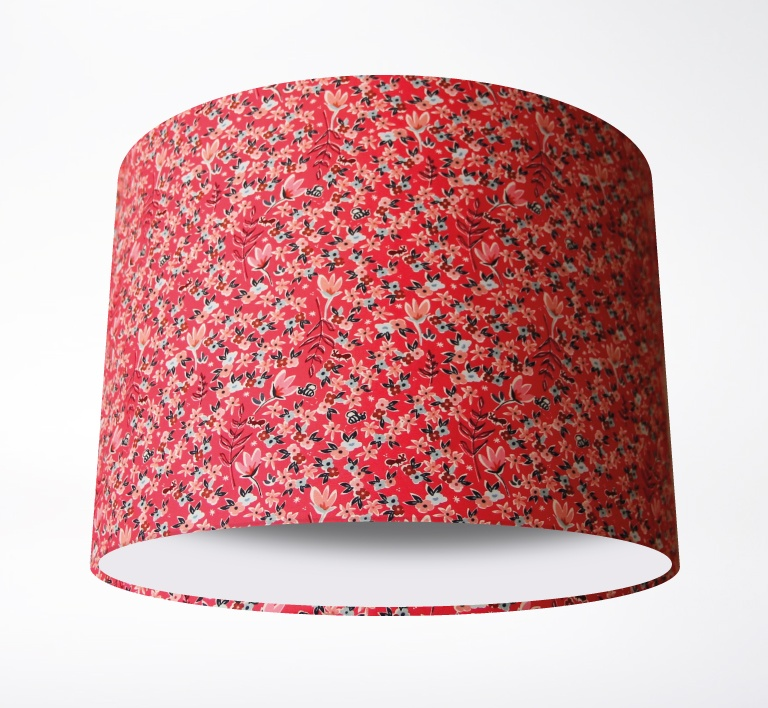 Dream_Garden_Lampshade-PLAIN
