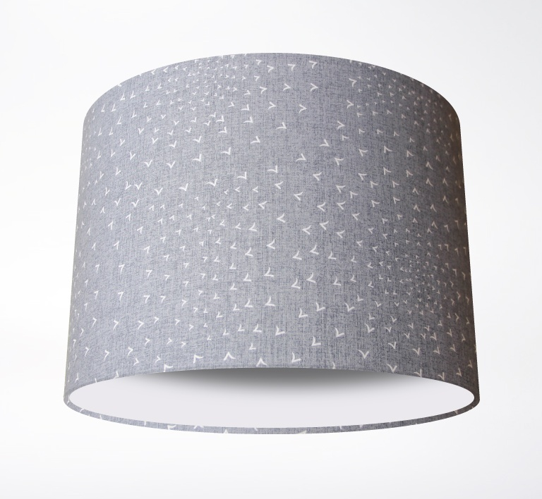 Flocking_Birds_Lampshade-PLAIN