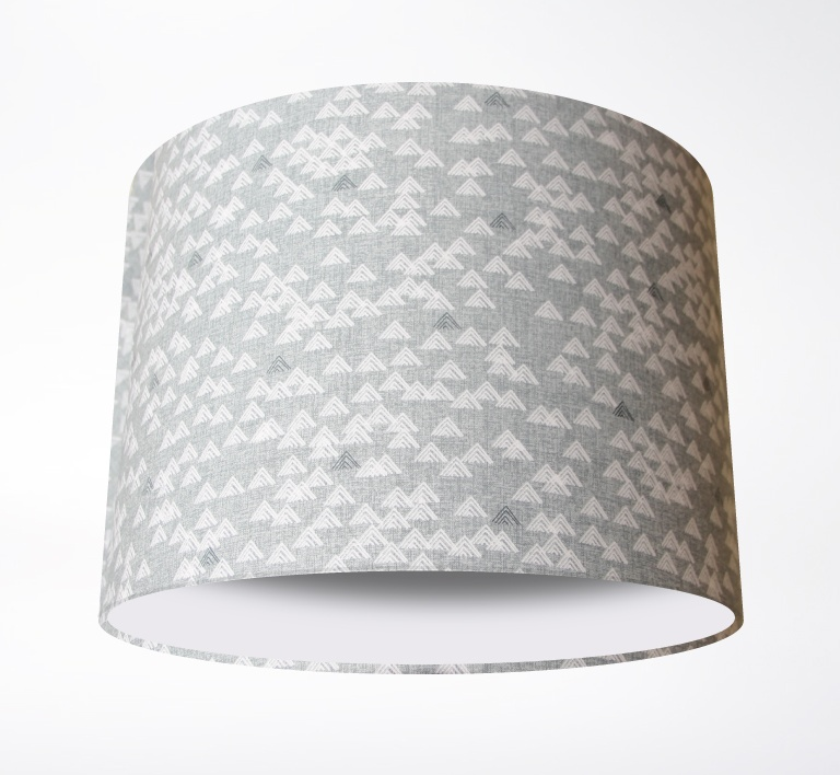 Mountains_Lampshade-PLAIN