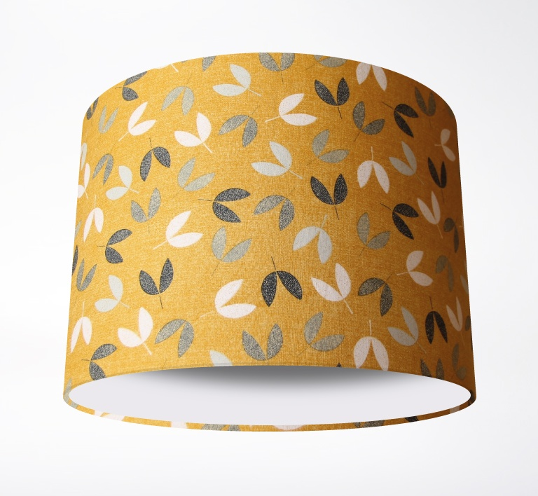 Scattered_Seeds_Lampshade-PLAIN