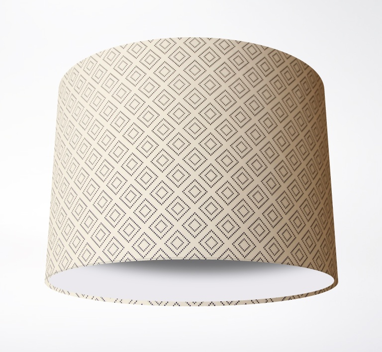 Stepping_Stones_Lampshade-PLAIN