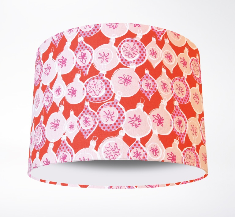 Christmas_Baubles_Lampshade-PLAIN