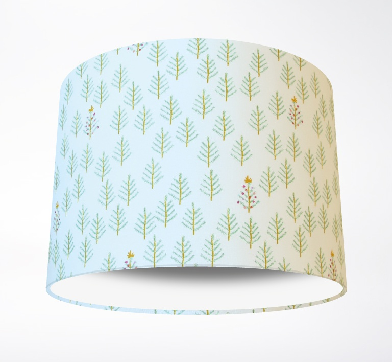 Oh_Christmas_Tree_Lampshade-PLAIN