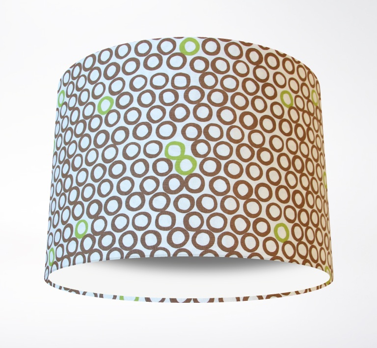 Spinning_Plates_Lampshade-PLAIN