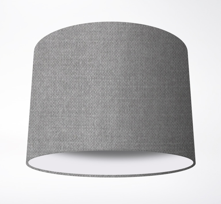 Cloud_Denim_Lampshade