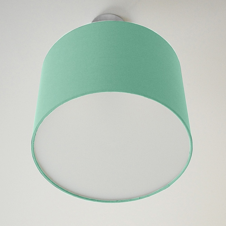Opaque_Lampshade_Diffuser