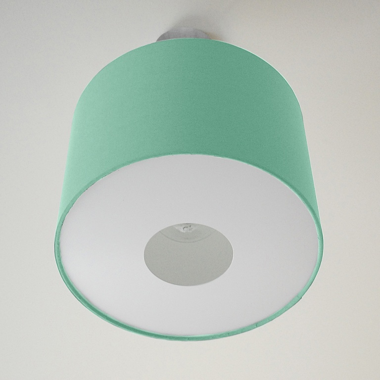 White_Lampshade_Diffuser