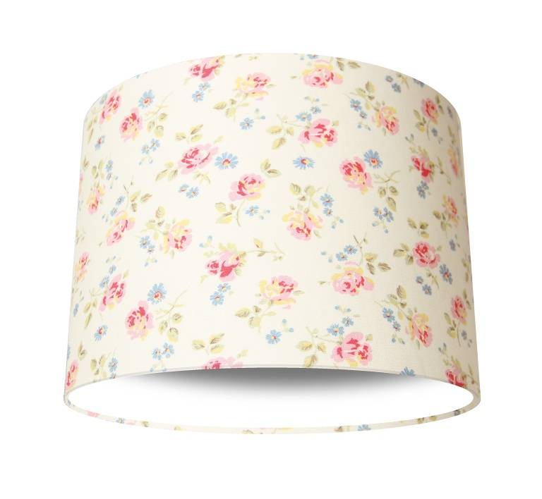 Cathkidston_white