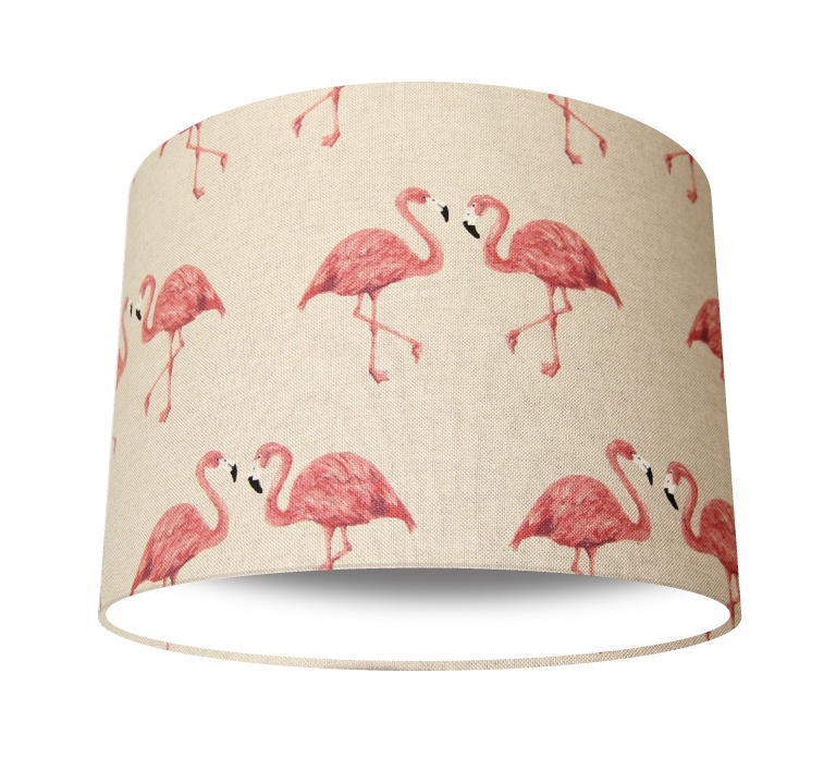 flamingo_white
