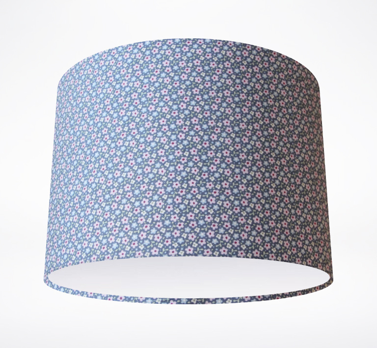 Autumn_Tree_Celia_Slate_Lampshade.jpg