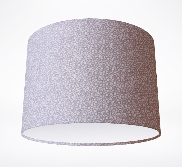 Autumn_Tree_Ilse_Lilac_Lampshade.jpg