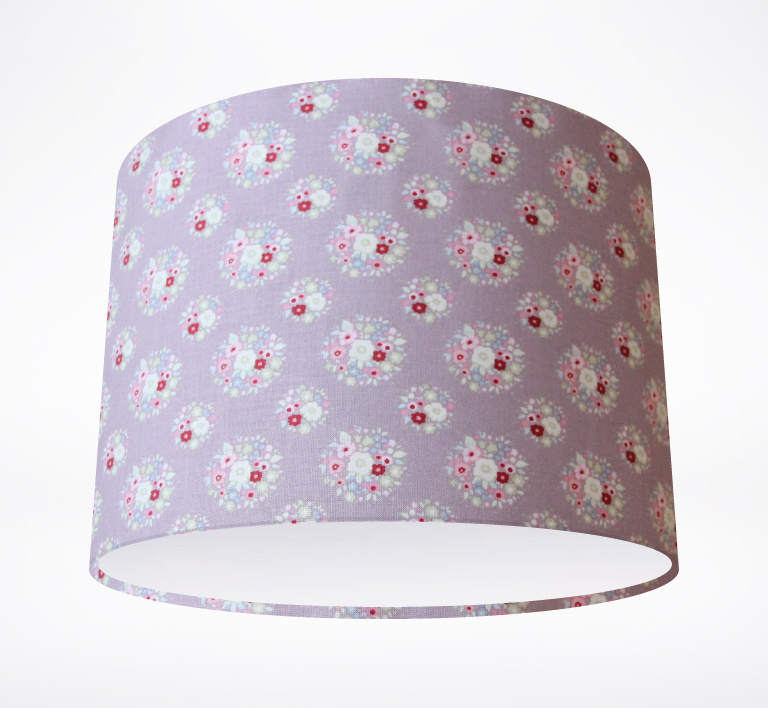 Autumn_Tree_Thula_Lilac_Lampshade.jpg