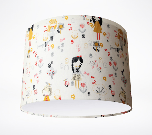 Best_Friends_Lampshade.jpg