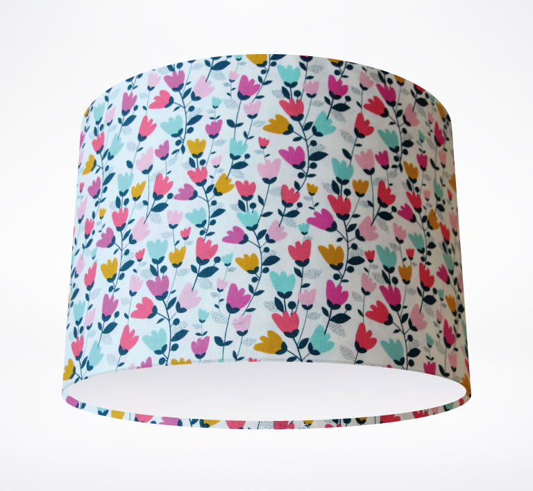 Brightly_Blooming_Lampshade.jpg