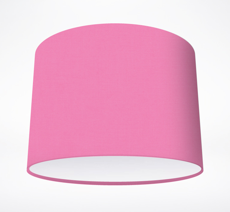Candy_Pink_Lampshade.jpg
