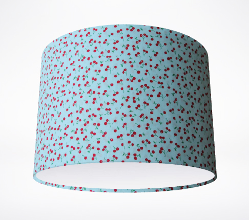 Cherries_Blue_Lampshade.jpg