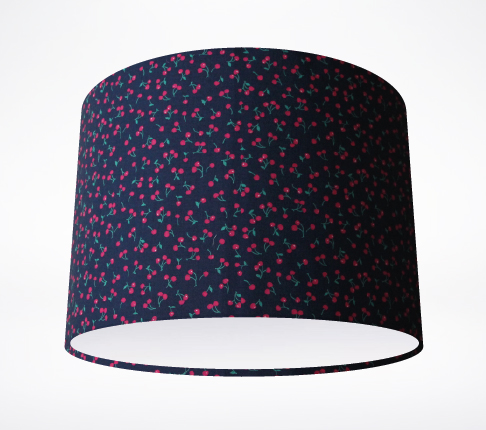Cherries_Navy_Lampshade.jpg