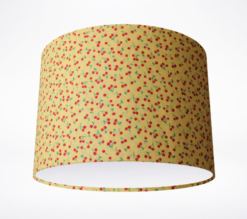 Cherries_Yellow_Lampshade.jpg