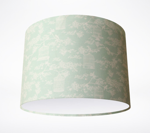 Chinese_Bird_Cage_Lampshade.jpg