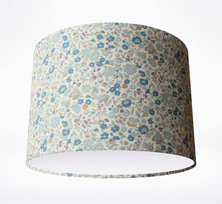 Cottage_Meadow_Blue_Lampshade.jpg