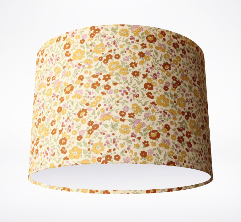 Cottage_Meadow_Gold_Lampshade.jpg