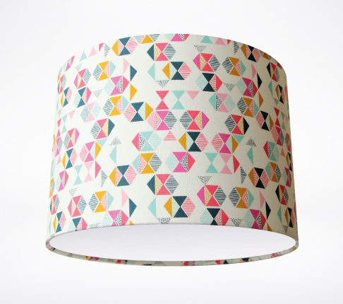 Cotton_Candy_Order_Chaos_Lampshade.jpg