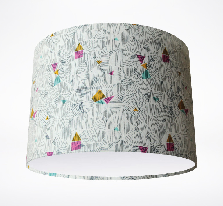 Cotton_Candy_Sketching_Lampshade.jpg