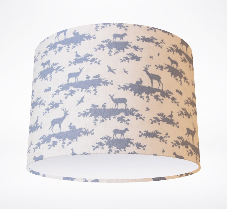 Country_Walk_Blue_Lampshade.jpg
