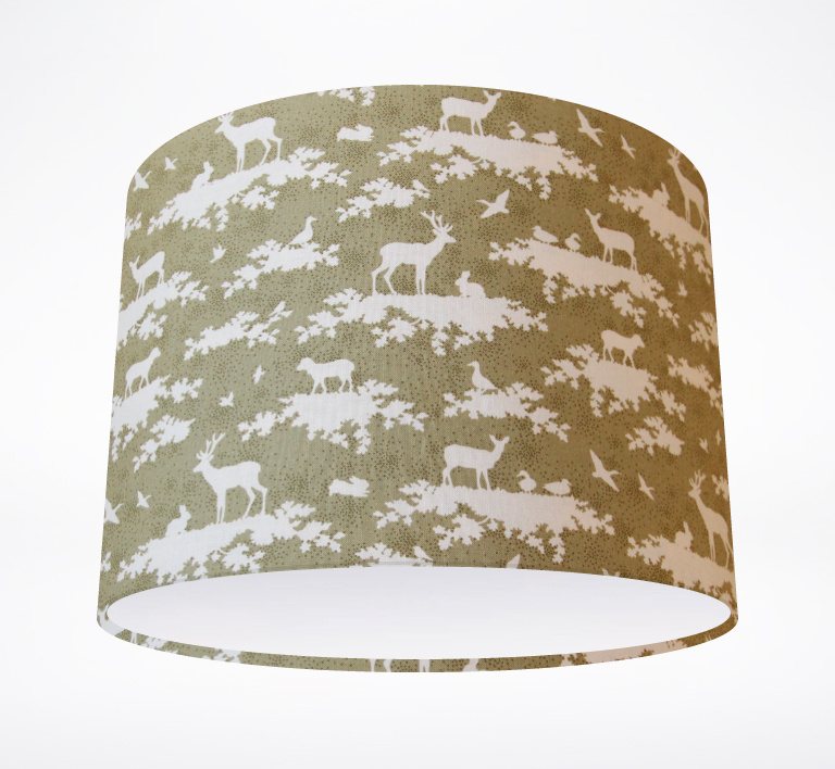 Country_Walk_Green_Lampshade.jpg