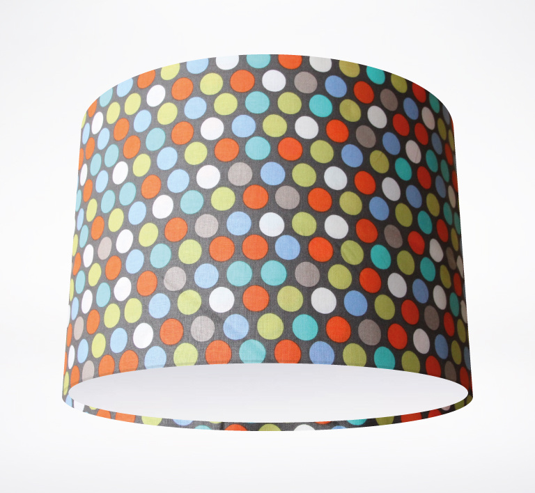Dotty_Bon_Bons_Grey_Lampshade.jpg