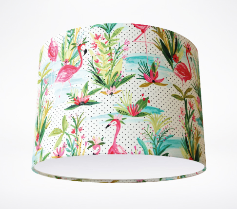 Flamingo_Fabulous_Lampshade.jpg
