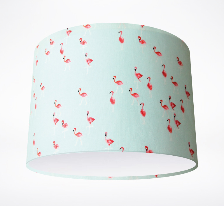 Flamingos_Blue_Lampshade.jpg