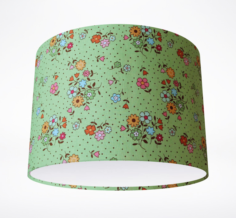 Flower_Patch_Green_Lampshade.jpg