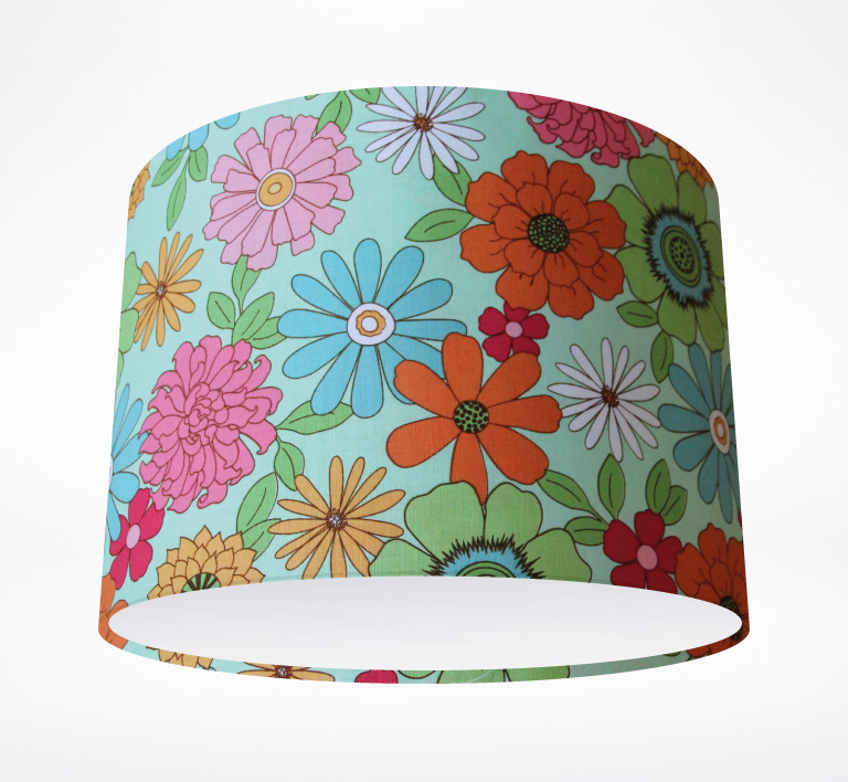Flower_Patch_Mint_Lampshade.jpg