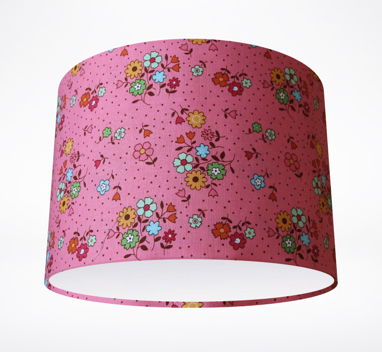 Flower_Patch_Pink_Lampshade.jpg