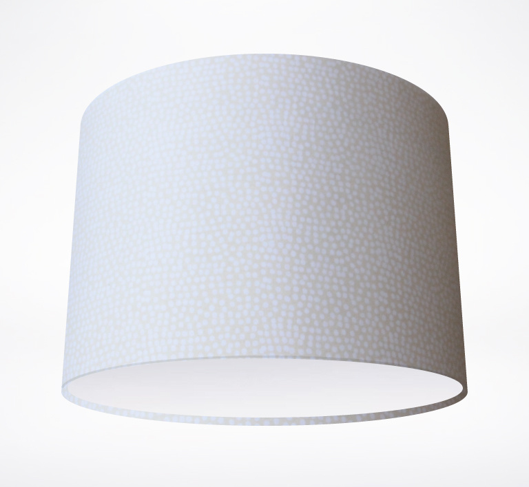 Flurry_-_Cream_Lampshade.jpg