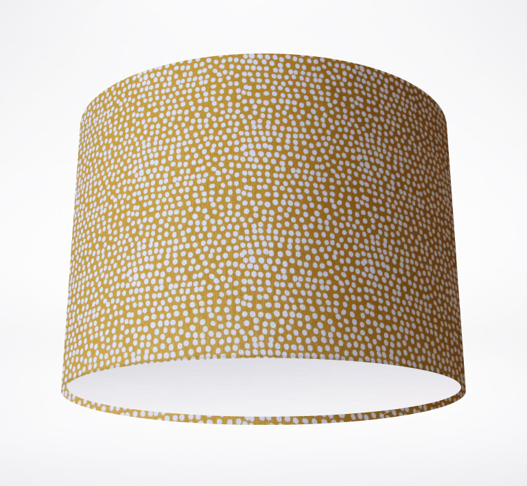 Flurry_-_Gold_Lampshade.jpg
