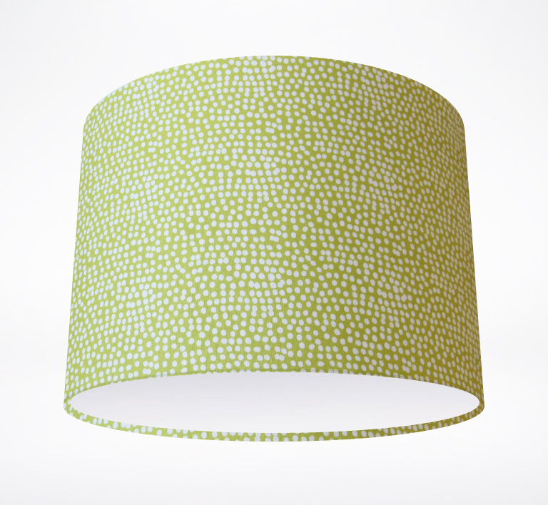 Flurry_-_Lime_Lampshade.jpg