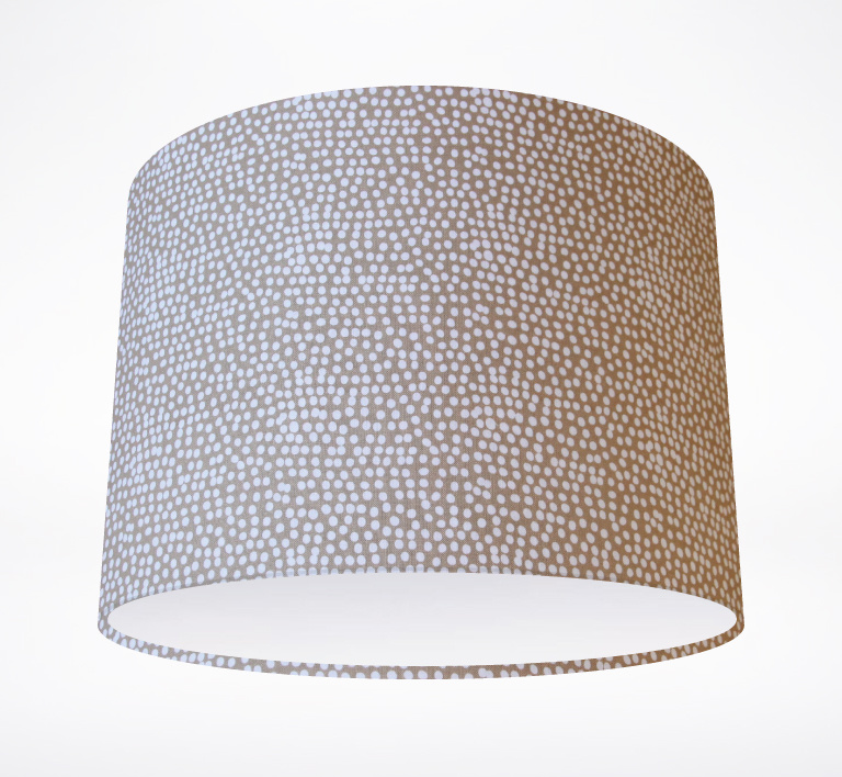 Flurry_-_Taupe_Lampshade.jpg