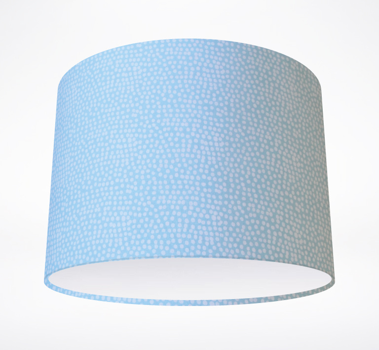 Flurry_-_Teal_Lampshade.jpg