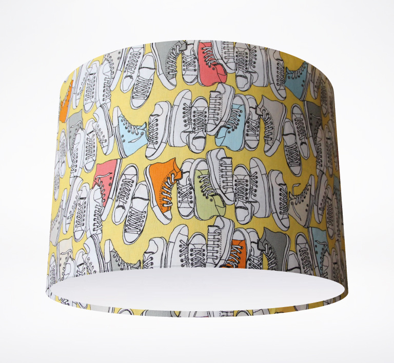 Geekly_Chic_Yellow_Sneakers_Lampshade.jpg