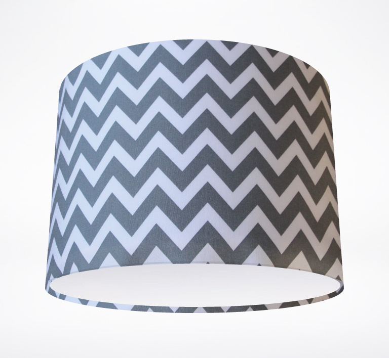 Grey_&_White_Chevron_Lampshade.jpg