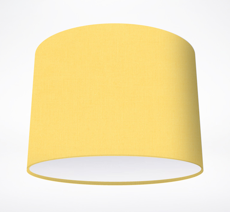 Lemon_Lampshade.jpg