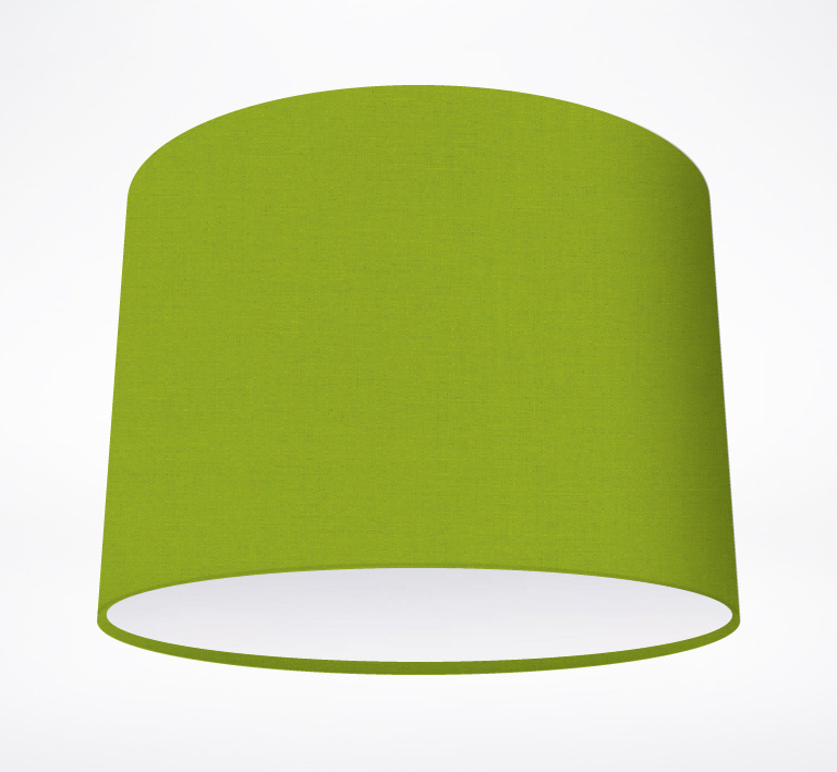 Lime_Lampshade.jpg