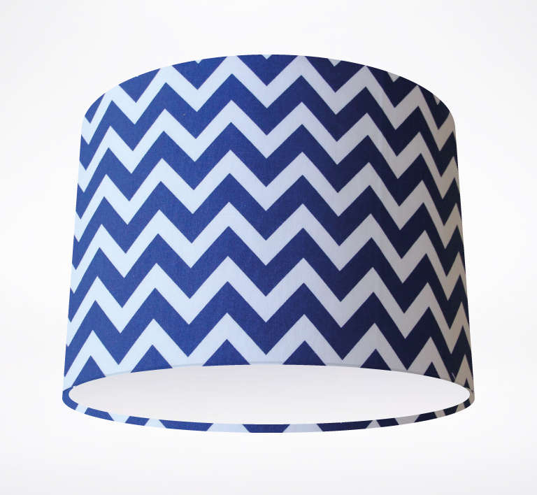 Navy_&_White_Chevron_Lampshade.jpg