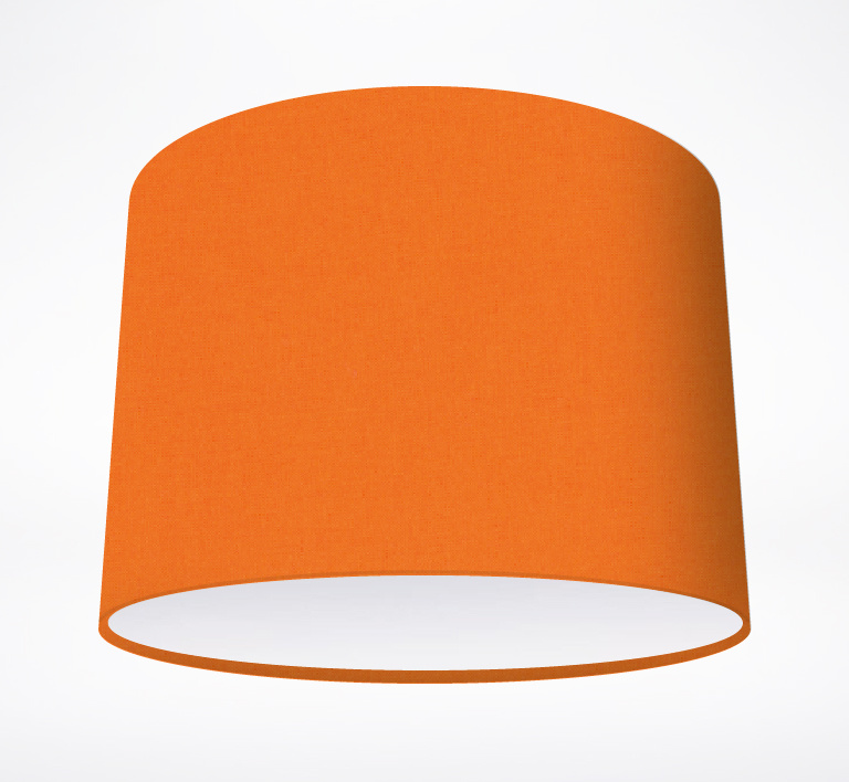 Orange_Lampshade.jpg